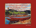 Angie Littlefield: Tom Thomson's Fine Kettle of Friends
